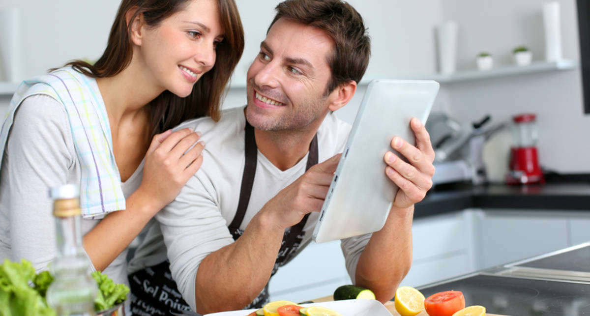 Как приручить женщину надолго: 10 простых советов