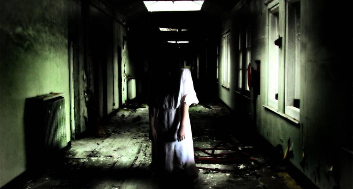 Реальная мистика: правдивые фильмы о призраках