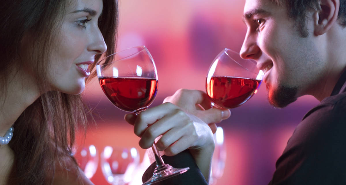 Первое свидание: о чем должен знать каждый