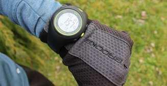 Подарок для активных: ТОП лучших  часов для бегуна
