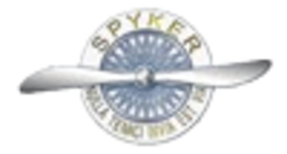Китайцы затягивают переговоры со Spyker