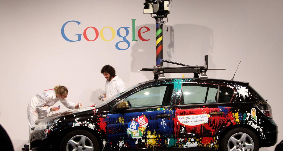 Google готов спасать 1 млн. жизней в год