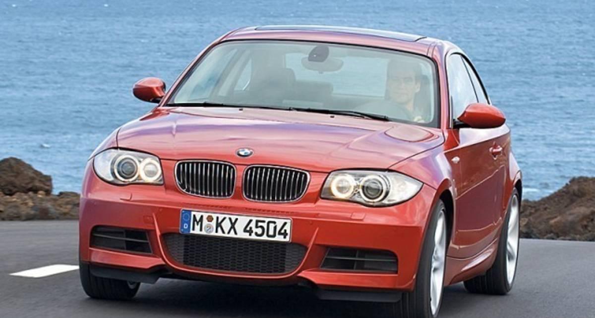 В BMW рассказали о своем новом моторе