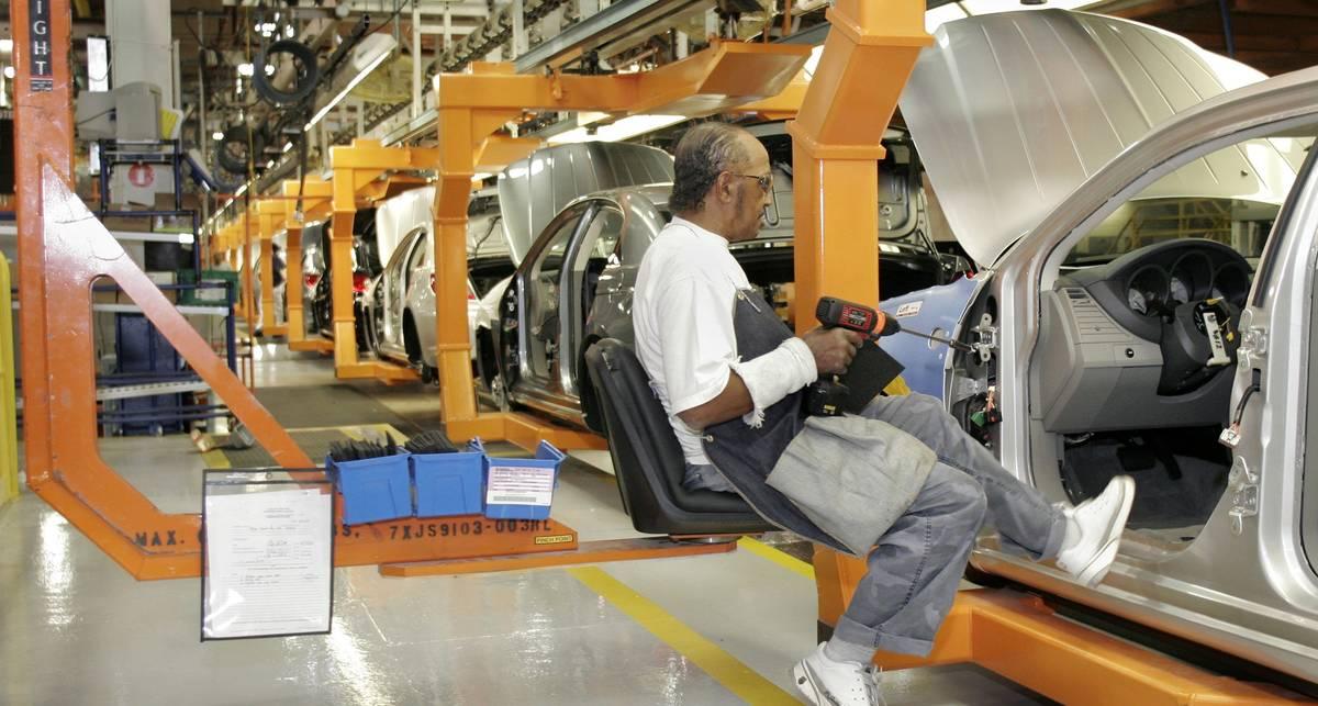 Fiat выложит за Chrysler $500 млн.