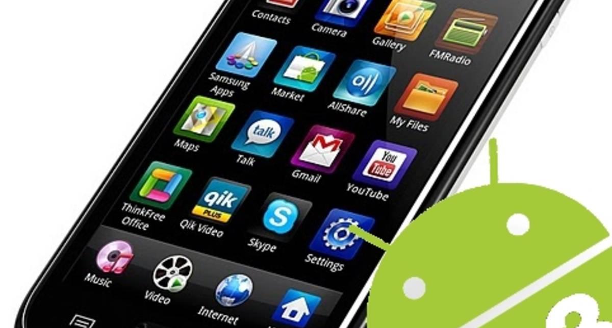Samsung обещает чаще выпускать обновления