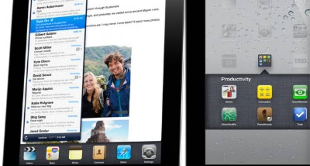 Apple отказывается от OLED дисплеев Samsung