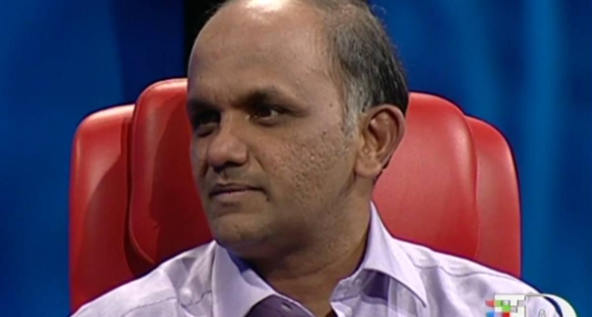 Android превзойдет iOS на рынке планшетов