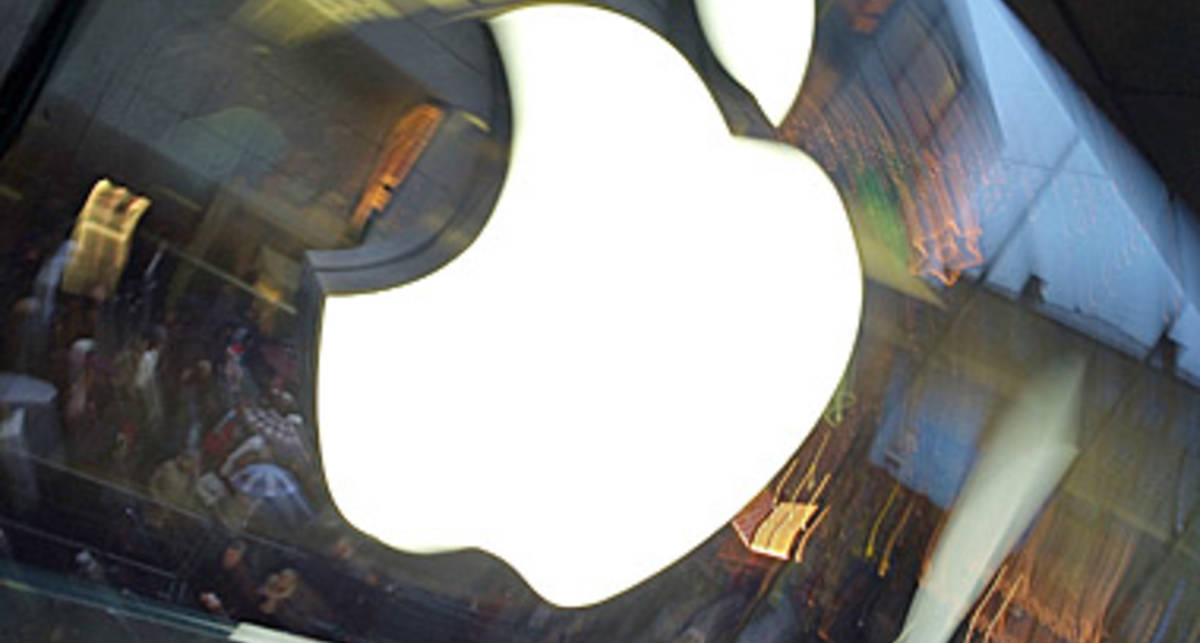 Эксперты нашли уязвимость в батареях для ноутбуков Apple