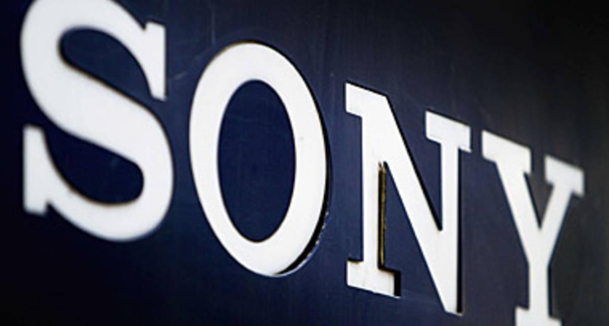 Хакеры получили доступ к данным владельцев PlayStation