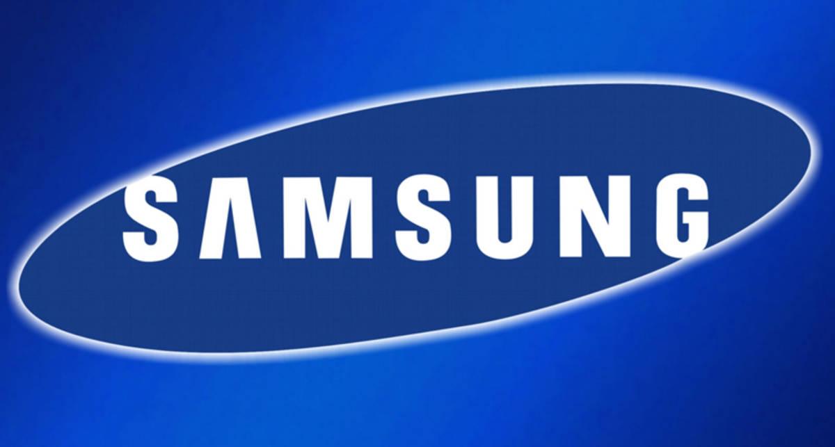 Samsung требует запрета продажи устройств Apple в США