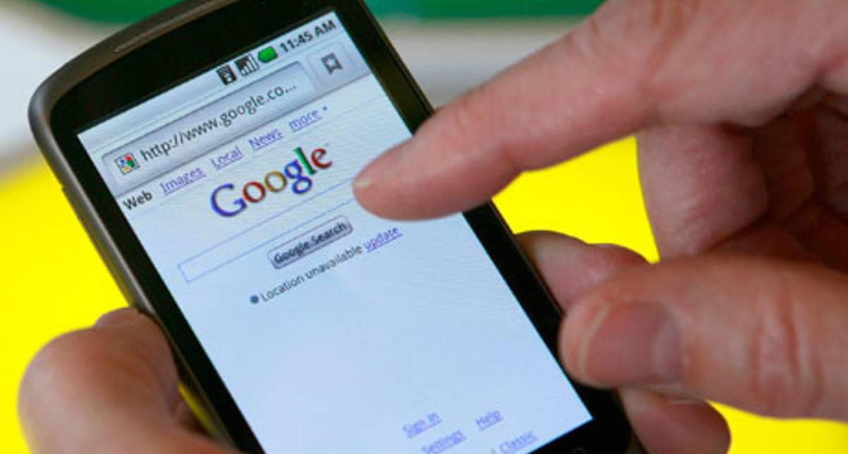 Ежедневно в Интернете активируется 500 тыс. Android-устройств