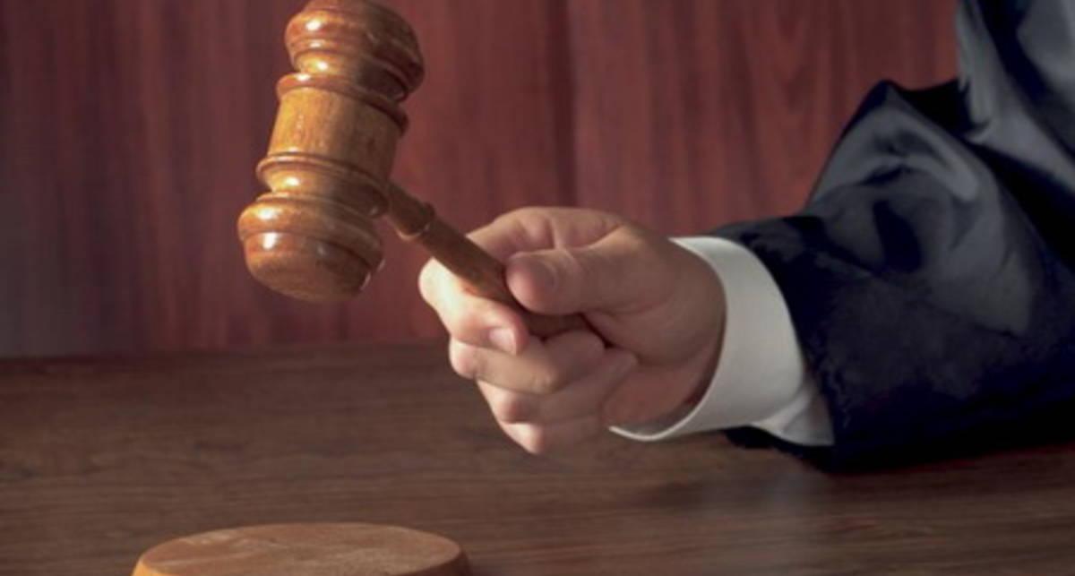 Против Apple готовят судебный иск по поводу слежки