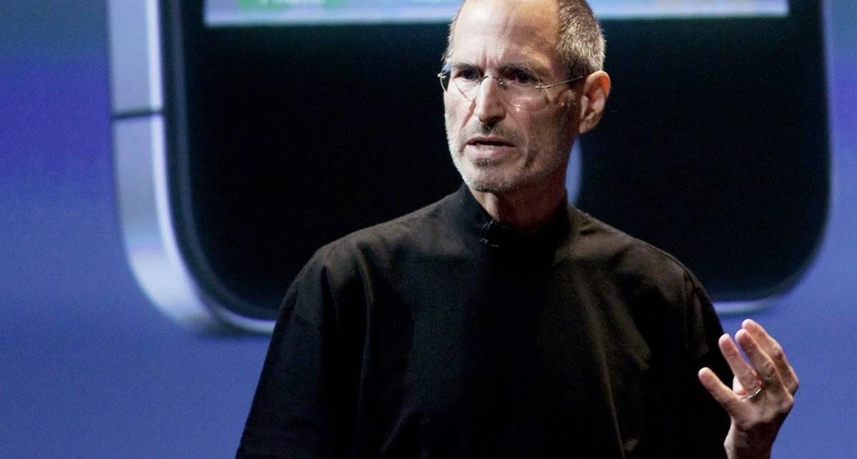Презентация iPhone 5 пройдет 7 сентября