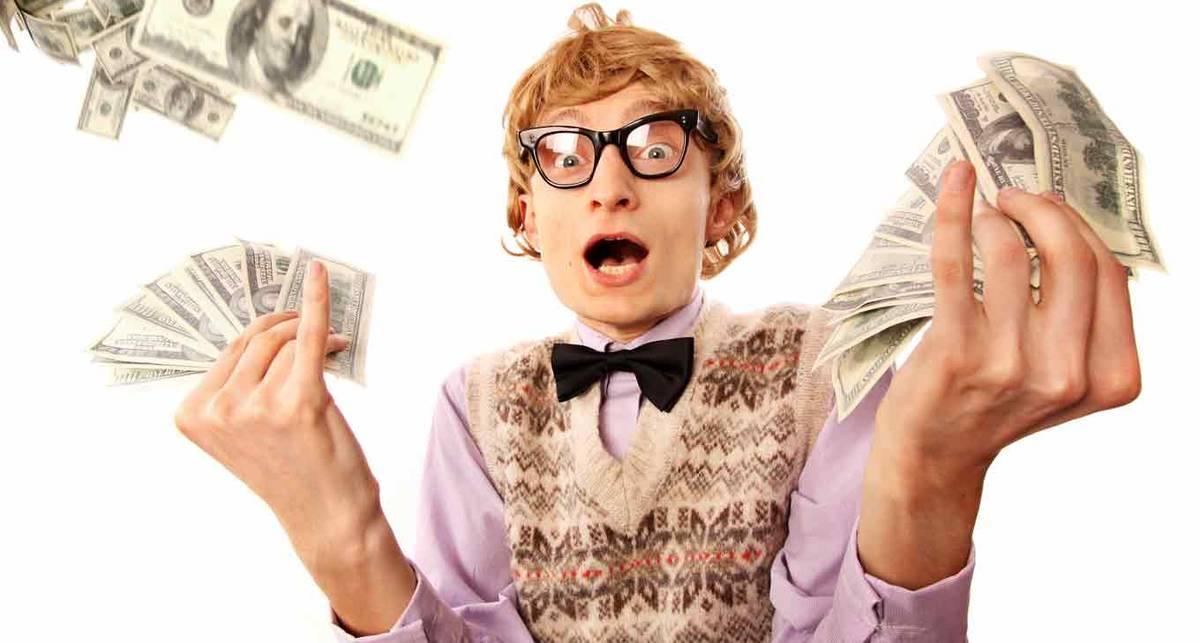 Убойная лотерея: ТОП-4 злосчастных выигрыша