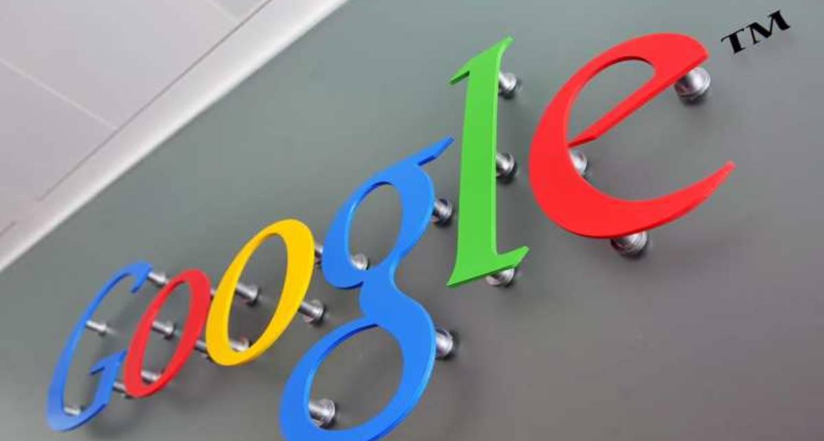 Google запустил конкурента Groupon