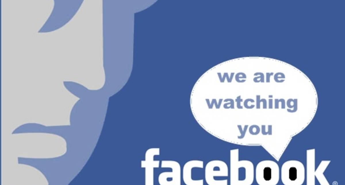 """Джулиан Ассандж назвал Facebook """"идеальной шпионской системой"""""""