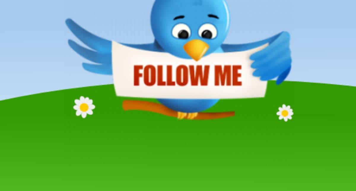 Сегодня отмечают международный День Твитера
