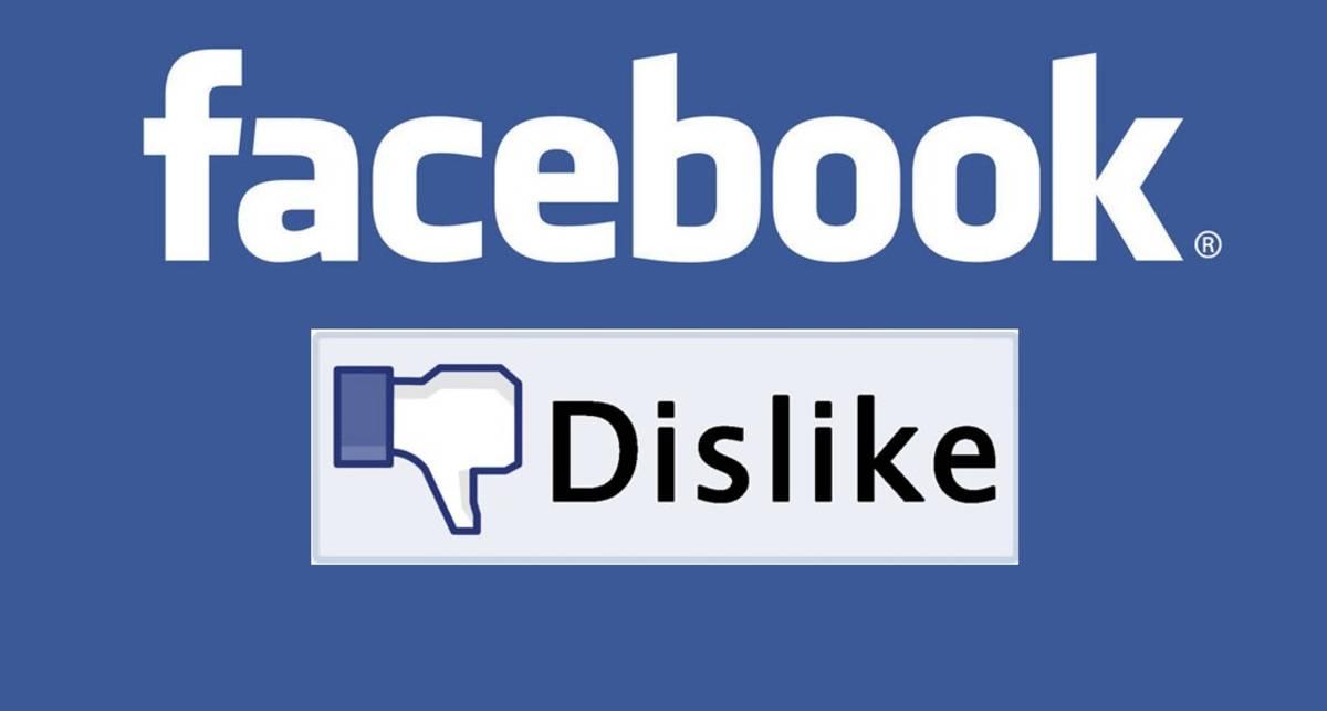 Вирус в Facebook предлагает установить кнопку