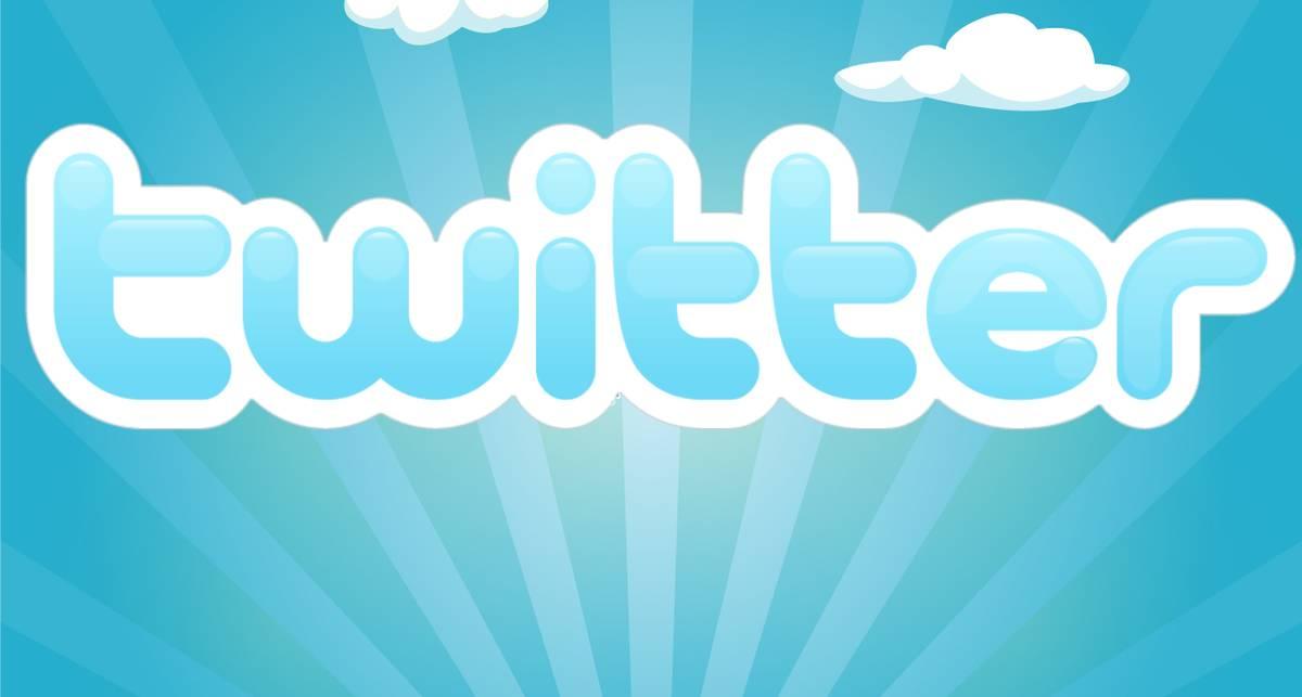Старая версия Twitter будет удалена