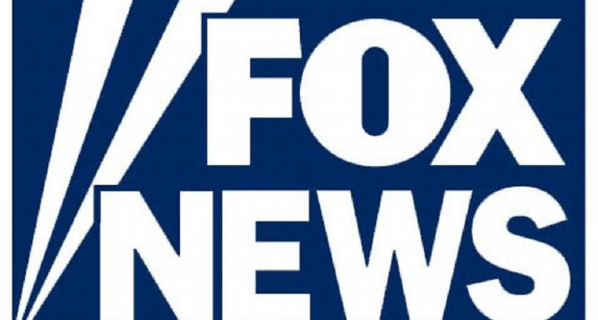 Взломанный Fox News сообщил о смерти Обамы