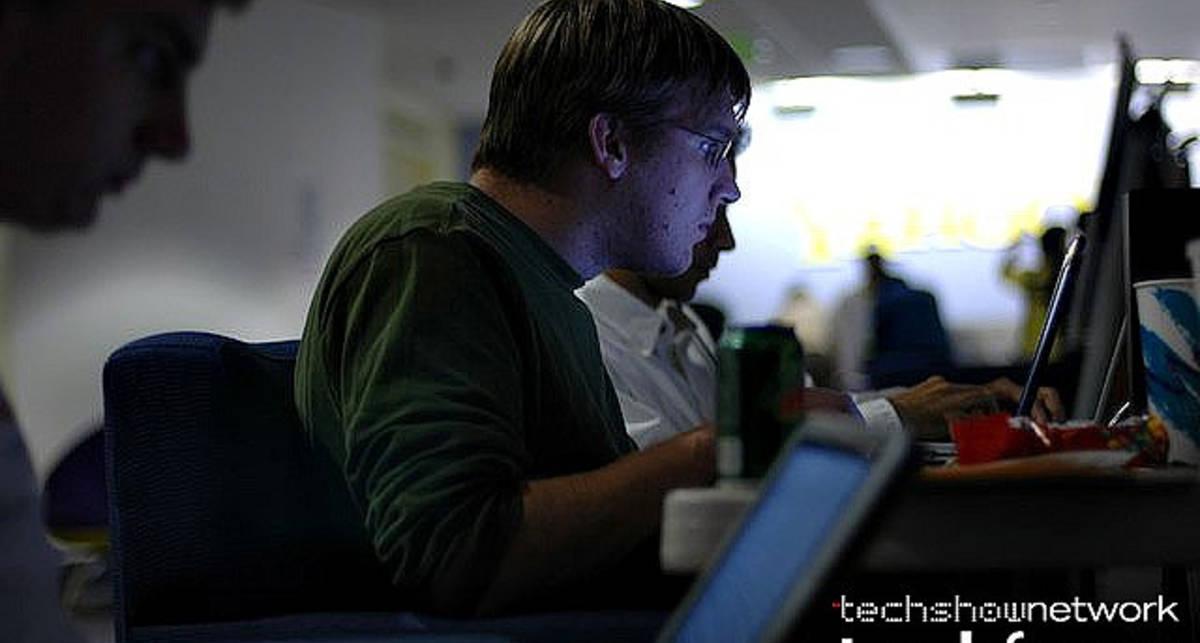 Хакерскую социальную сеть AnonPlus взломали