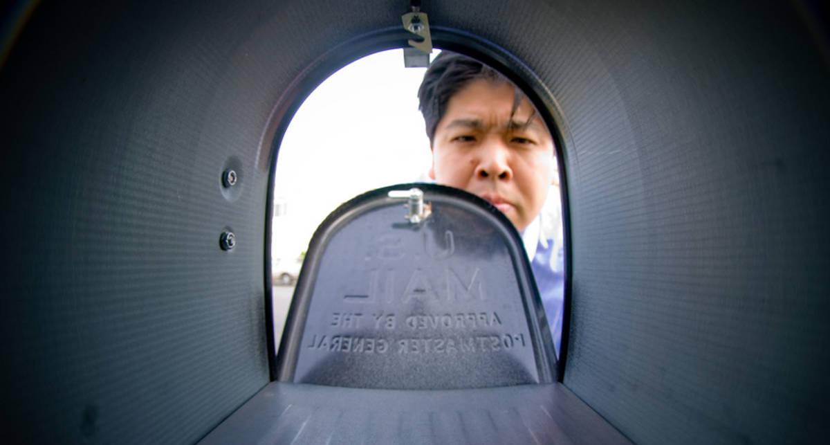 Почтовый сервис Hotmail запрещает простые пароли