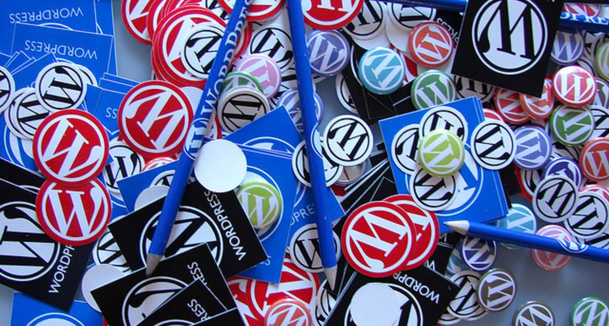 Блогоплатформа Wordpress пережила крупнейшую атаку