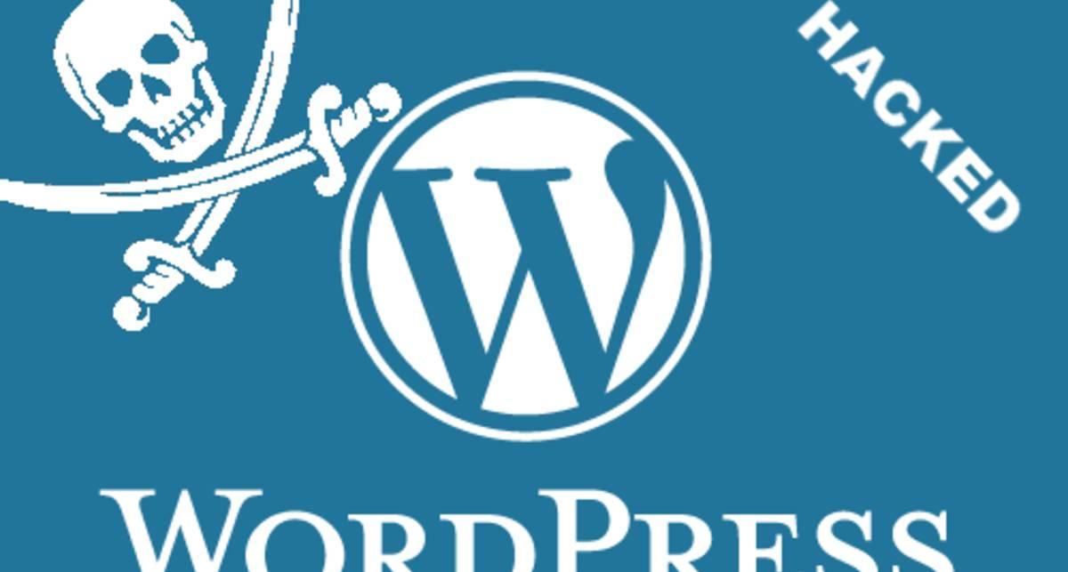 Были взломаны сервера Wordpress