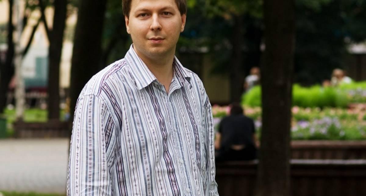 Mail.Ru Group не планирует объединять