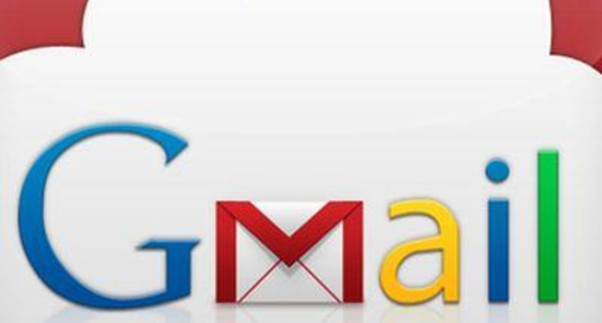 В адресной книге Gmail можно хранить до 25 тысяч контактов
