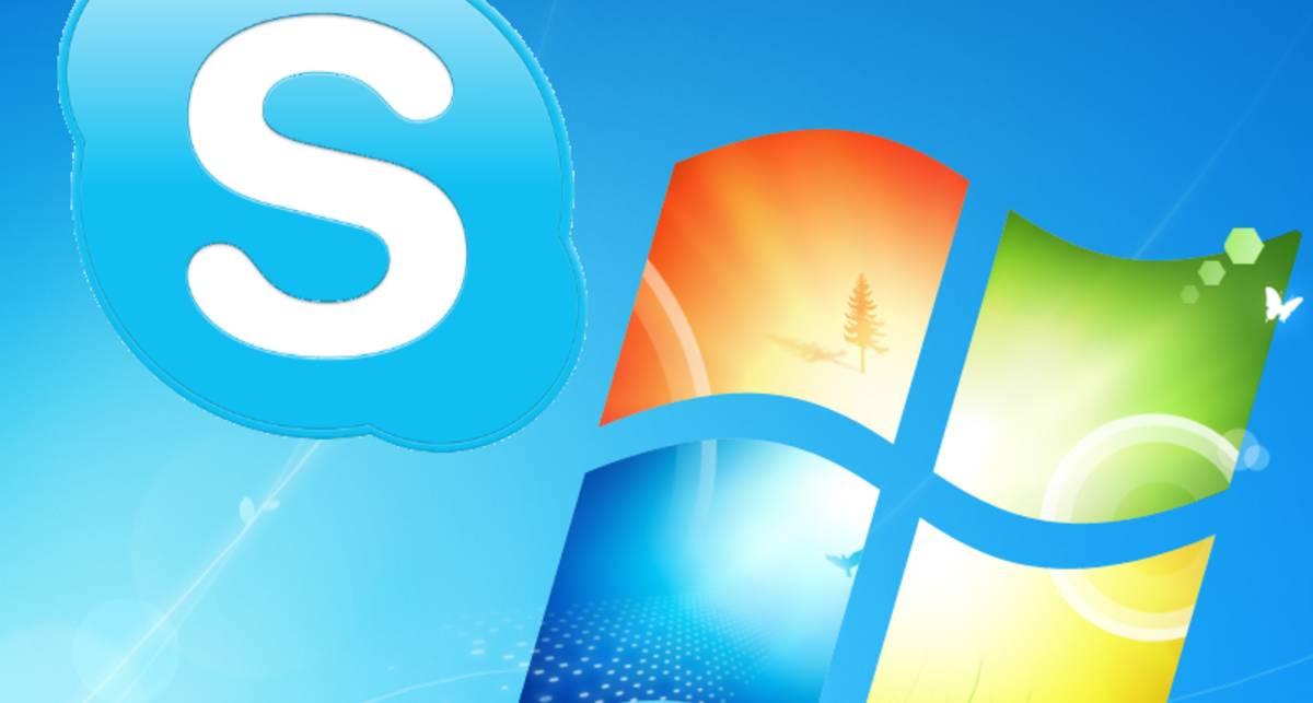 Microsoft окончательно объявила о покупке Skype за $8,5 млрд