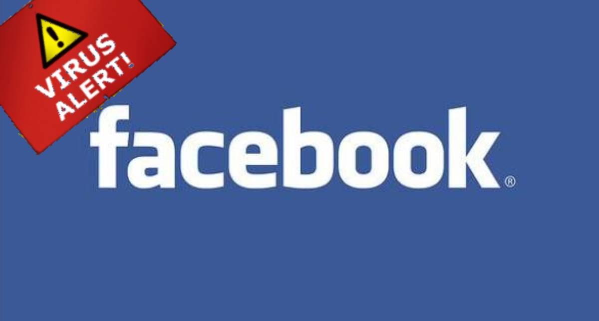 На Facebook насчитываются сотни тысяч опасных приложений