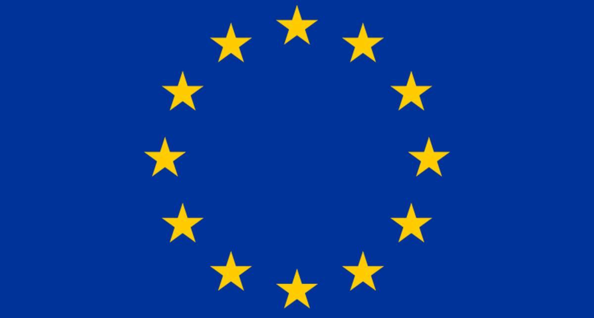 Европа ограничивает интернет-слежку
