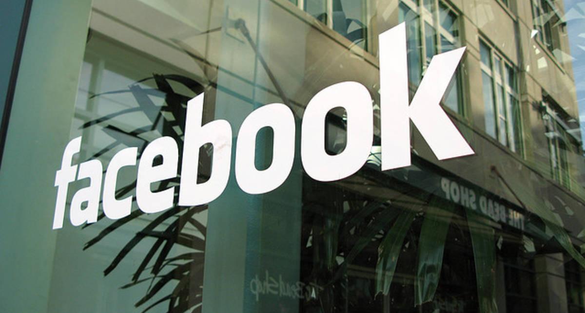 Facebook защитит пользователей от вирусов