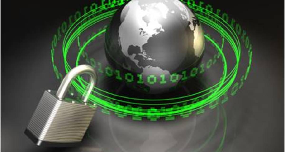 Власти Евросоюза готовят закон о защите пользователей от Apple и Google