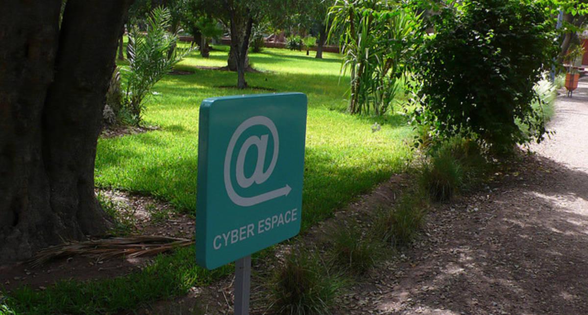 Власти США рассказали о своем видении кибербезопасности
