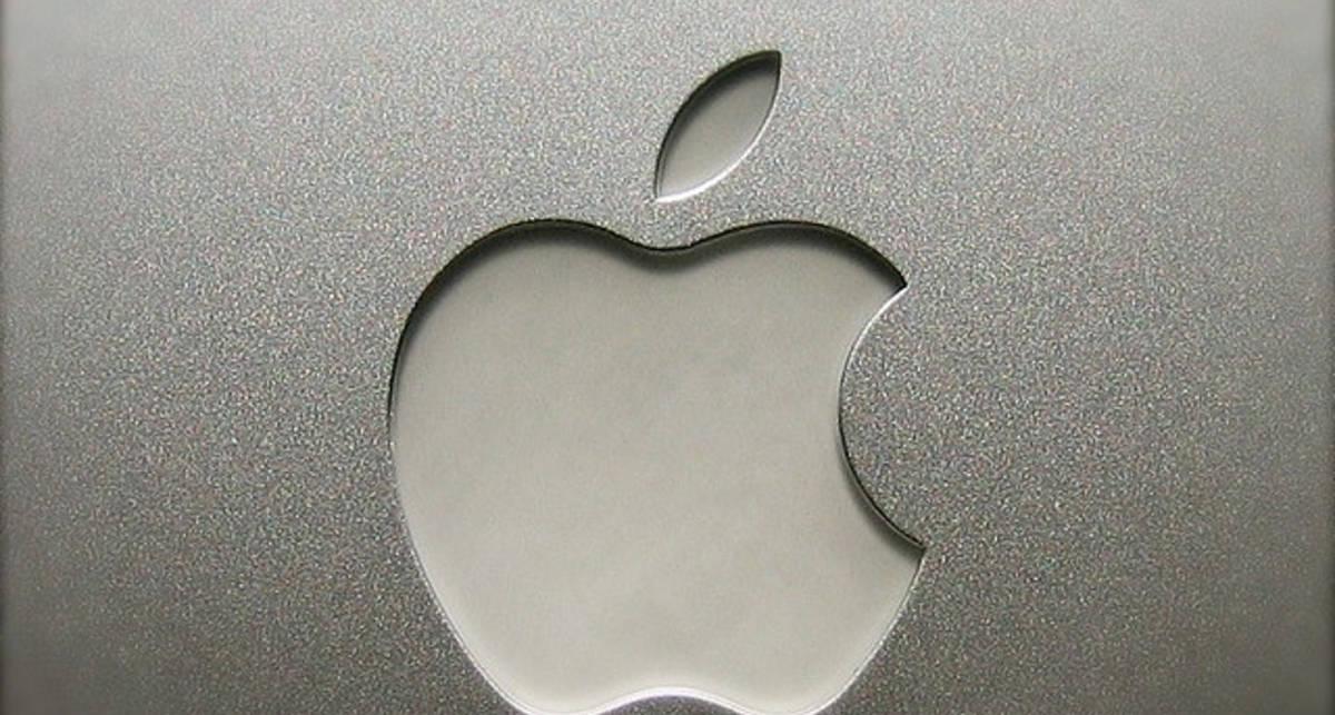 Через  месяц Apple представит облачный музыкальный сервис