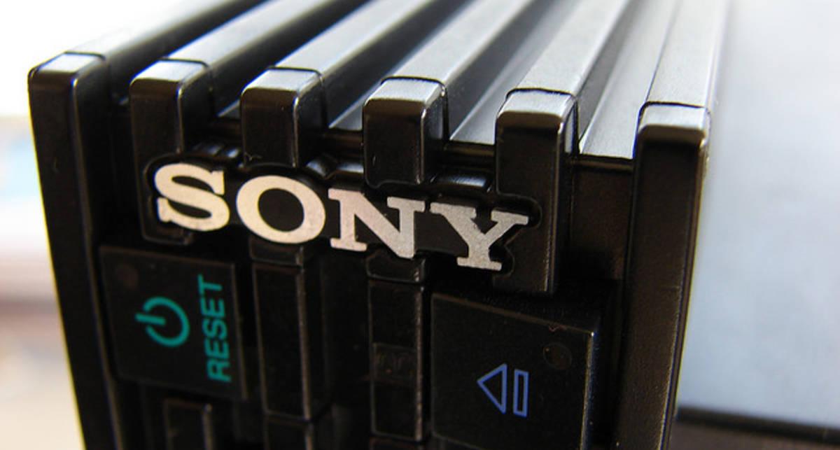 Хакерские атаки на Sony продолжаются