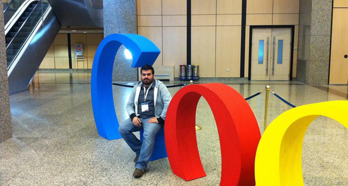 Google представит новую платежную систему