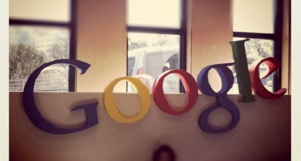 Google запустила спецпроект