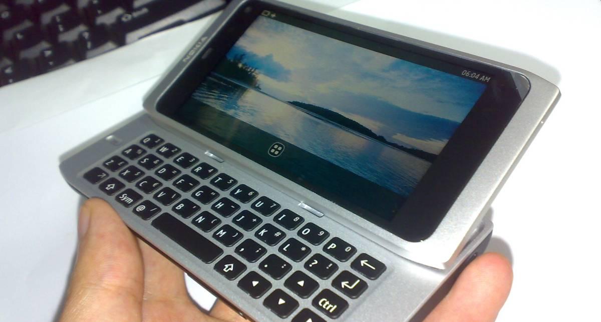 Компания Nokia будет поддерживать Symbian до 2016 года