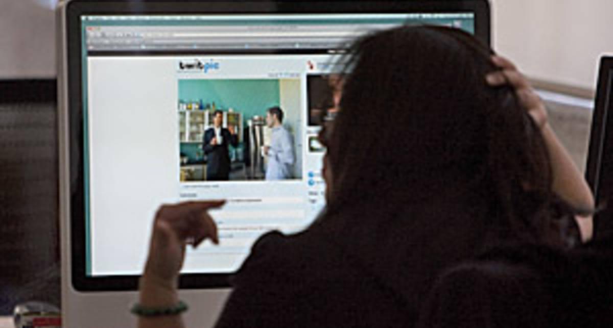 Экс-президента  Египта оштрафуют за отключение интернета