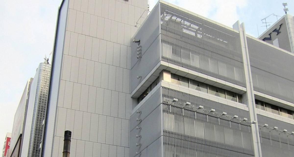 Sony восстанавливает работу сети Playstation Network