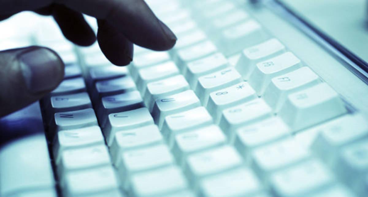 Хакеры продолжают атаковать Sony