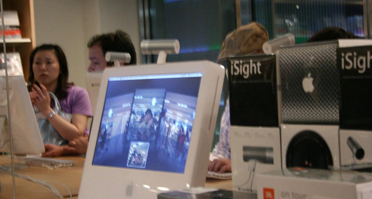 В мае злоумышленники обратили внимание на Mac OS