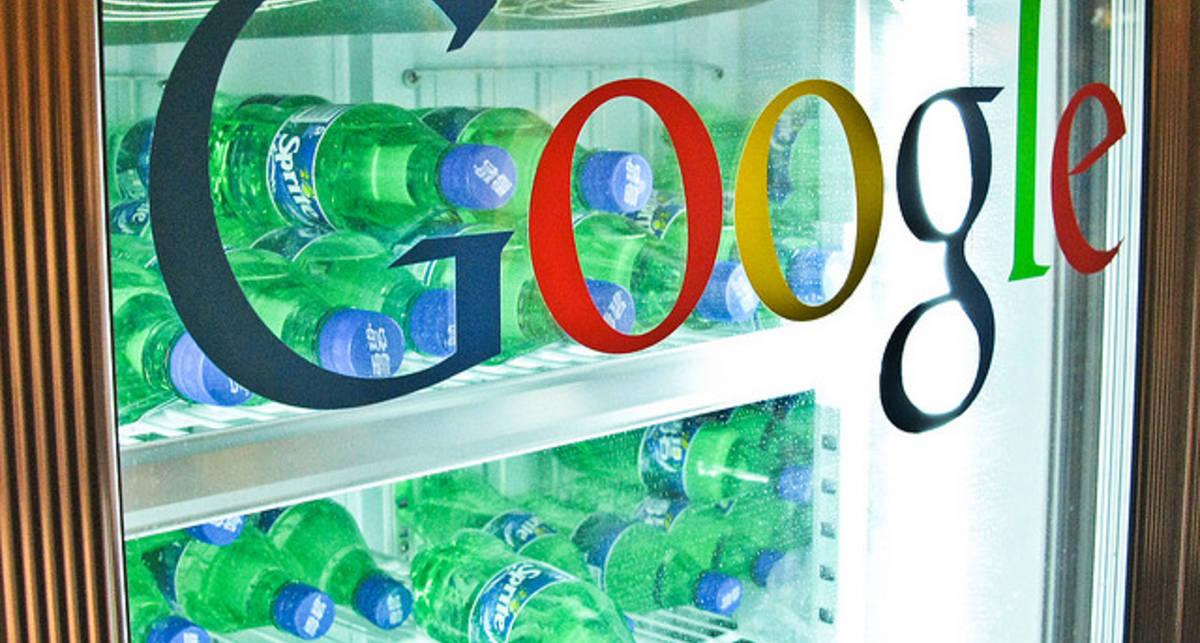 Google закрывает казахскую версию сайта