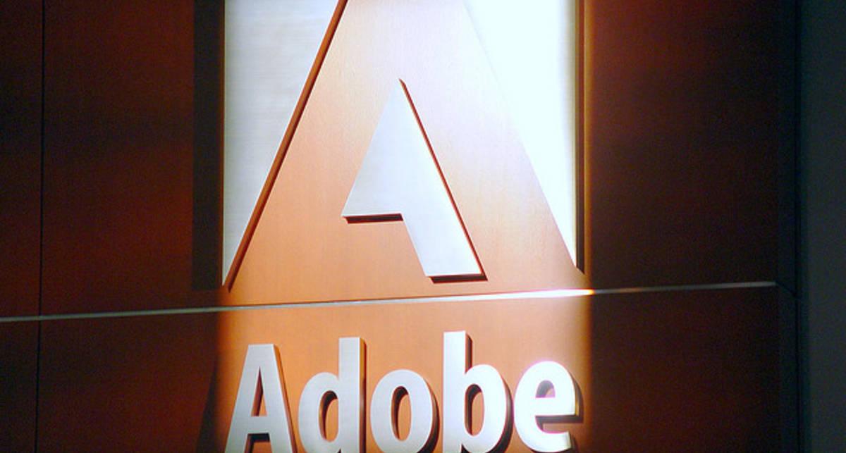 Adobe устранила критическую Flash уязвимость