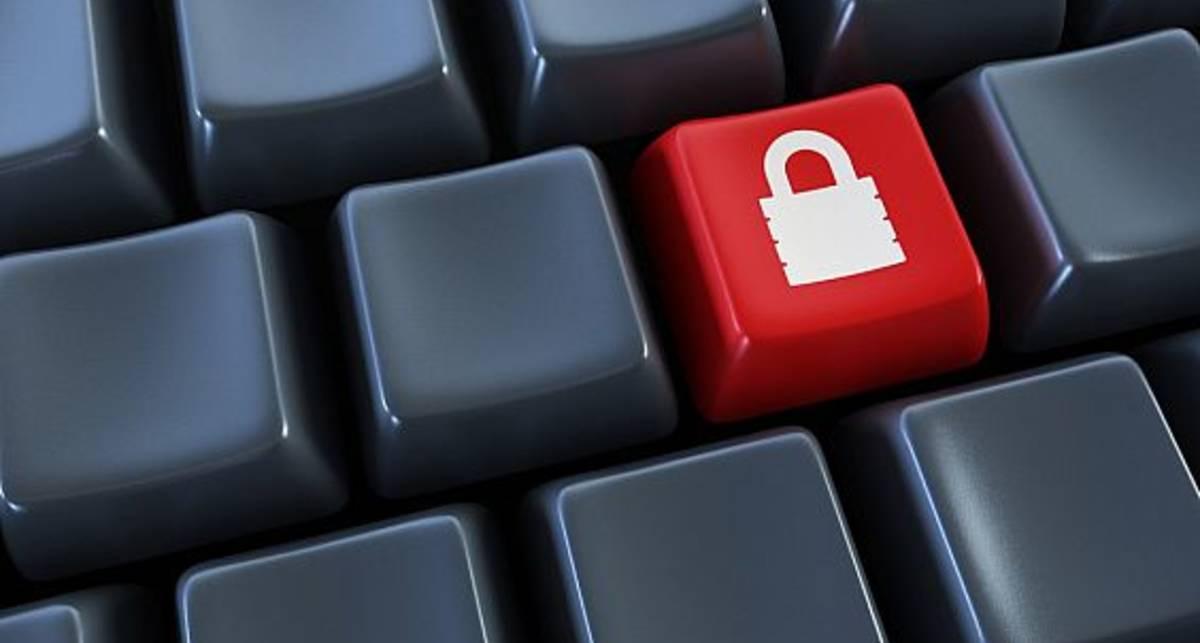 2010 год стал рекордным по кражам данных