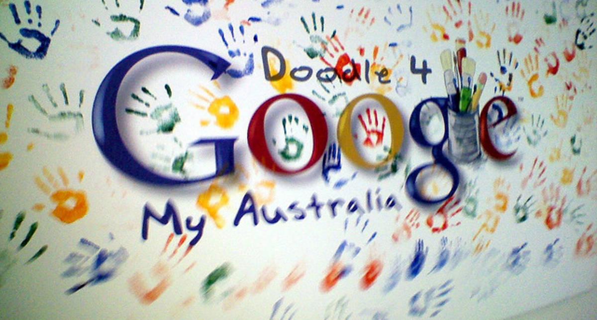 Google улучшает поиск
