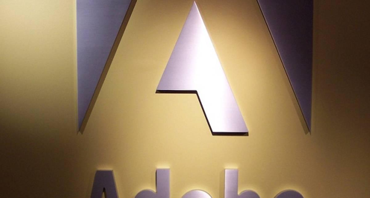 Adobe закрывает критические уязвимости во Flash Player